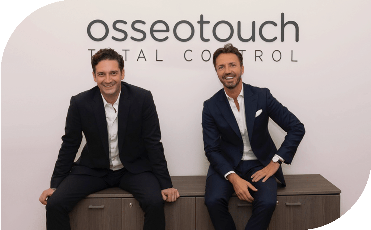 https://www.osseotouch.com/wp-content/uploads/2020/11/Claudio-and-Partner-first-section-2-min.png