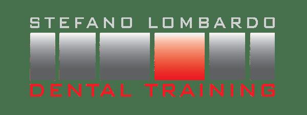 DENTAL TRAINING logo 1-min