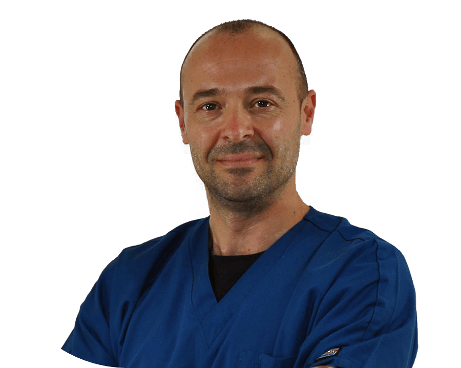 https://www.osseotouch.com/wp-content/uploads/2020/12/Dr.-Michele-Perelli-2-min.png