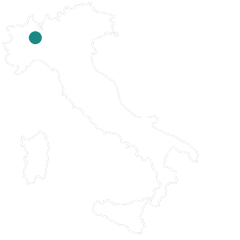 https://www.osseotouch.com/wp-content/uploads/2020/12/Italy-Map-6-min.png