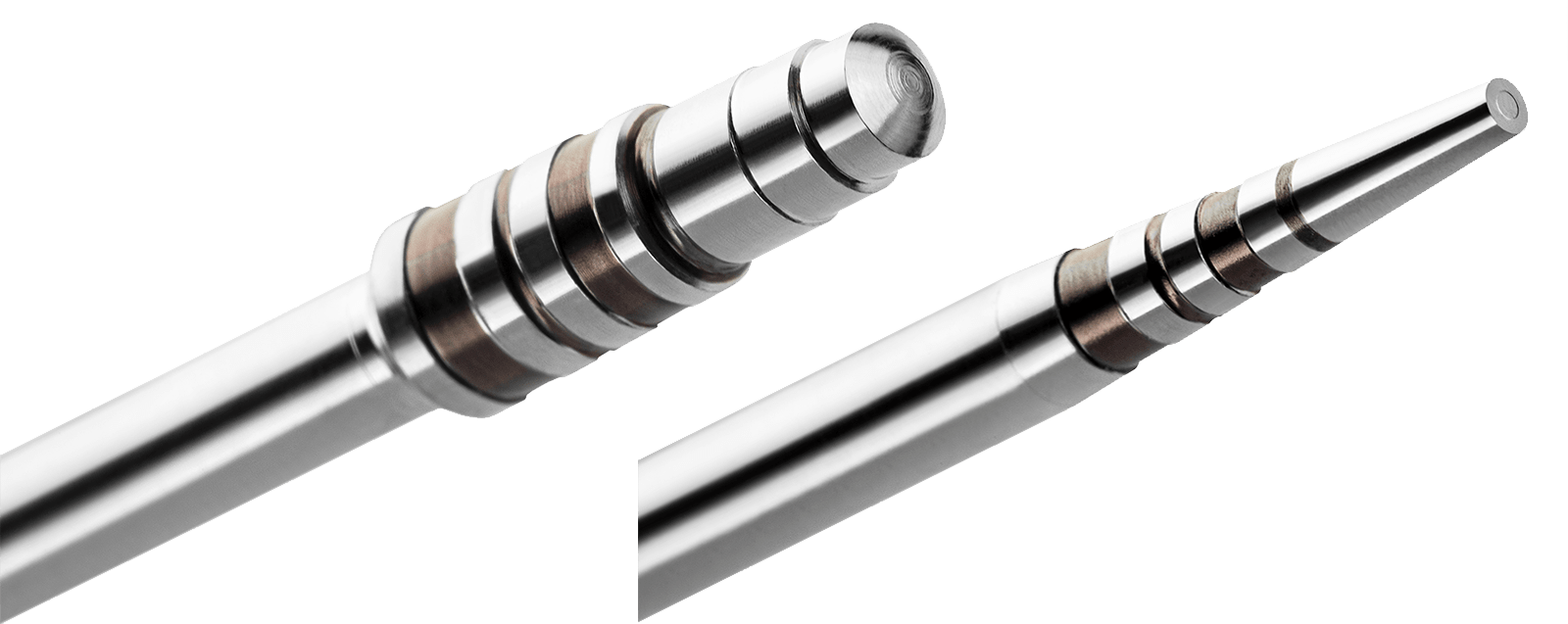 Osteotomi Magnetic Mallet