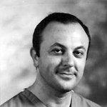 https://www.osseotouch.com/wp-content/uploads/2020/12/Prof.-A.-Baruffaldi.jpg