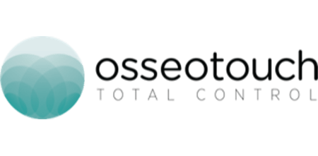 Osseotouch