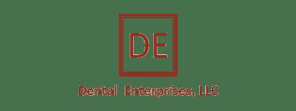 Dental Enterprises, LCC partner-min