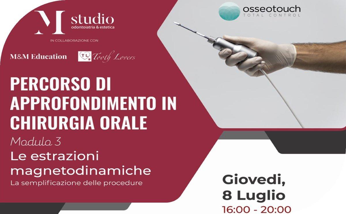 https://www.osseotouch.com/wp-content/uploads/2021/03/Giovedi-8-Luglio-Corso-min.jpg