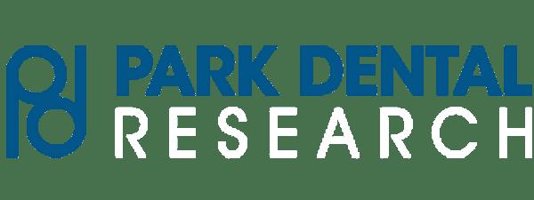 Park Dental Research-min