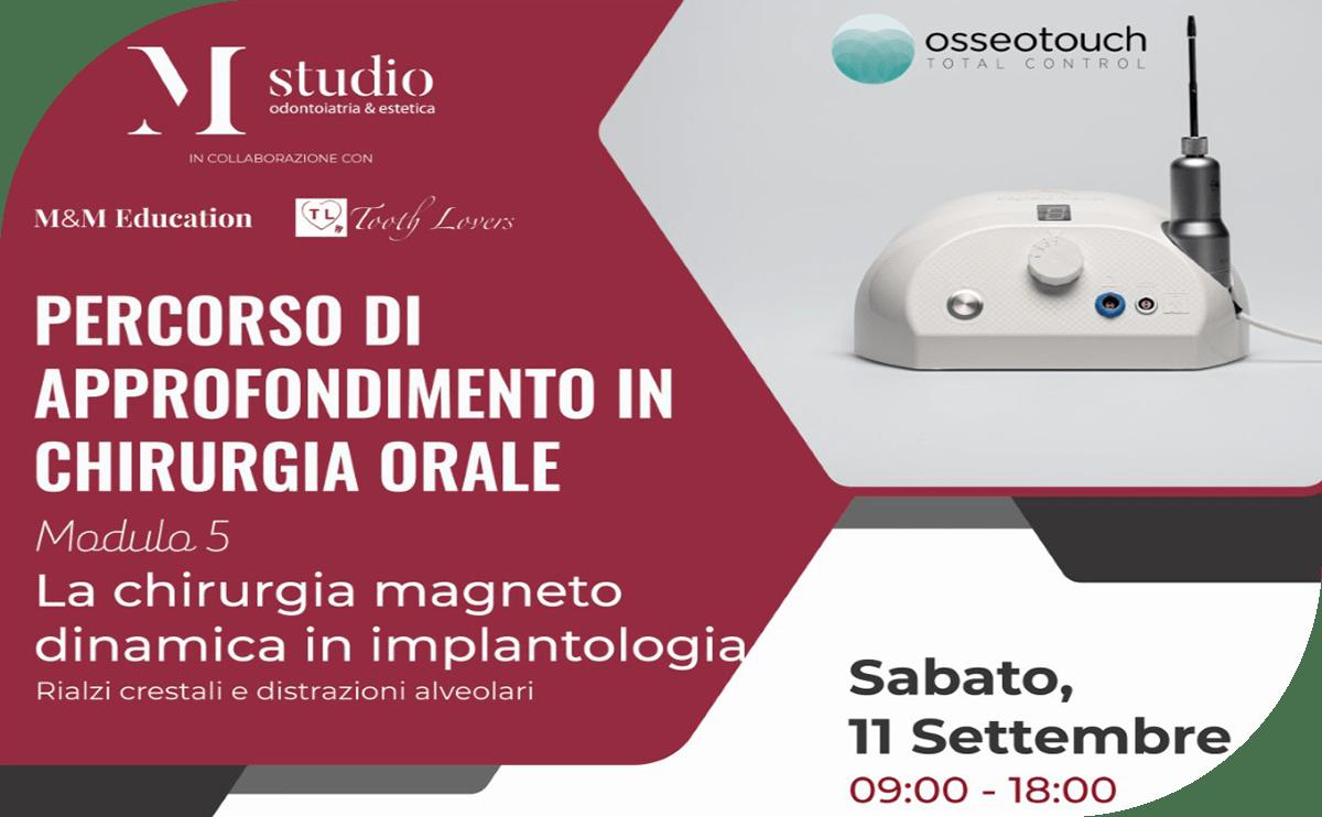 https://www.osseotouch.com/wp-content/uploads/2021/03/Sabato-11-Settembre-Corso-min.png