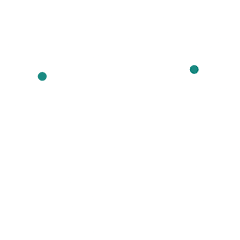 https://www.osseotouch.com/wp-content/uploads/2021/03/World-Map-Osseotouch-1-min.png