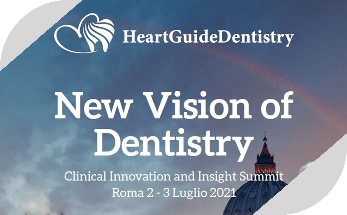 https://www.osseotouch.com/wp-content/uploads/2021/04/New-Vision-of-Dentistry-new-min.png