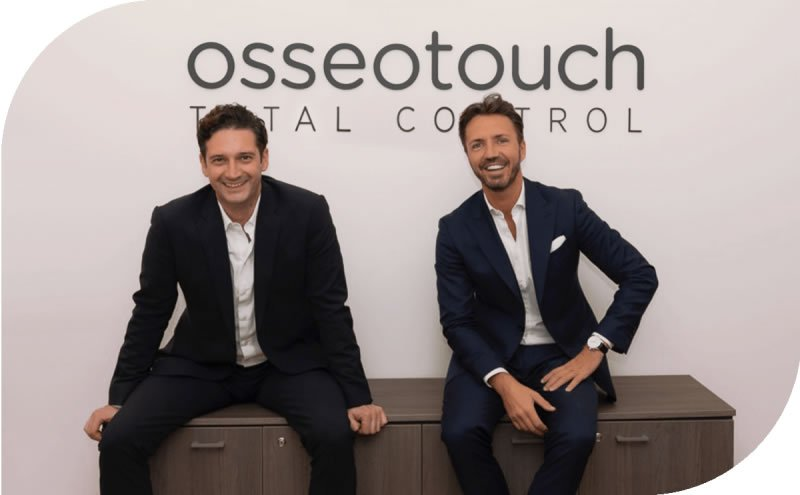 https://www.osseotouch.com/wp-content/uploads/2021/05/Claudio-and-Partner-first-section-2-min-800x495-1.jpg