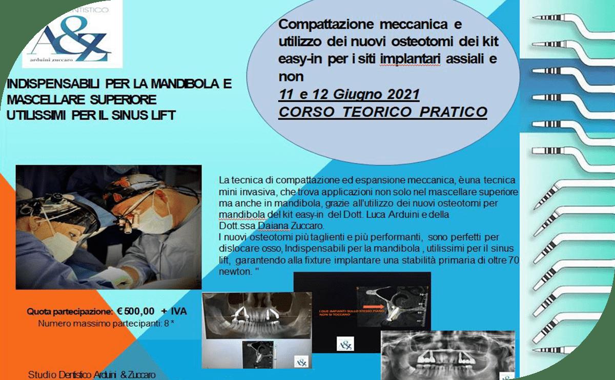 https://www.osseotouch.com/wp-content/uploads/2021/05/Corso-sulla-compattazione-Magneto-Dinamica-image-2-min.png