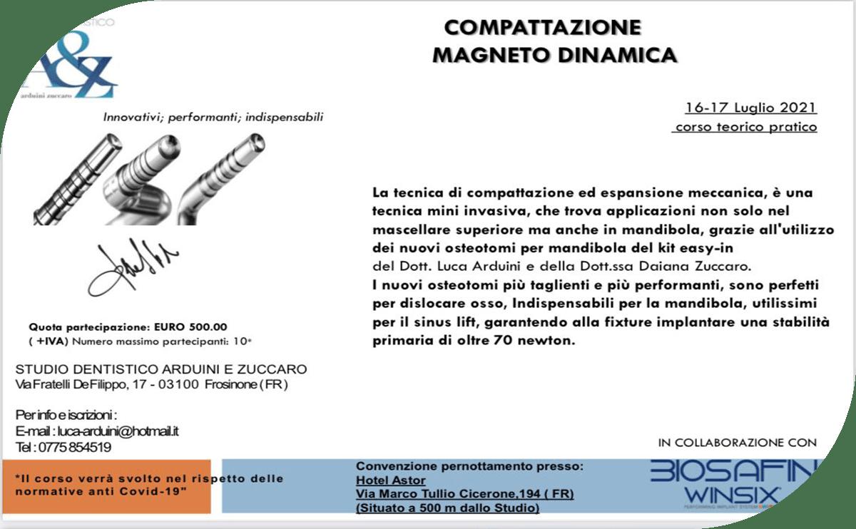 https://www.osseotouch.com/wp-content/uploads/2021/05/Corso-sulla-compattazione-Magneto-Dinamica-image-min.png