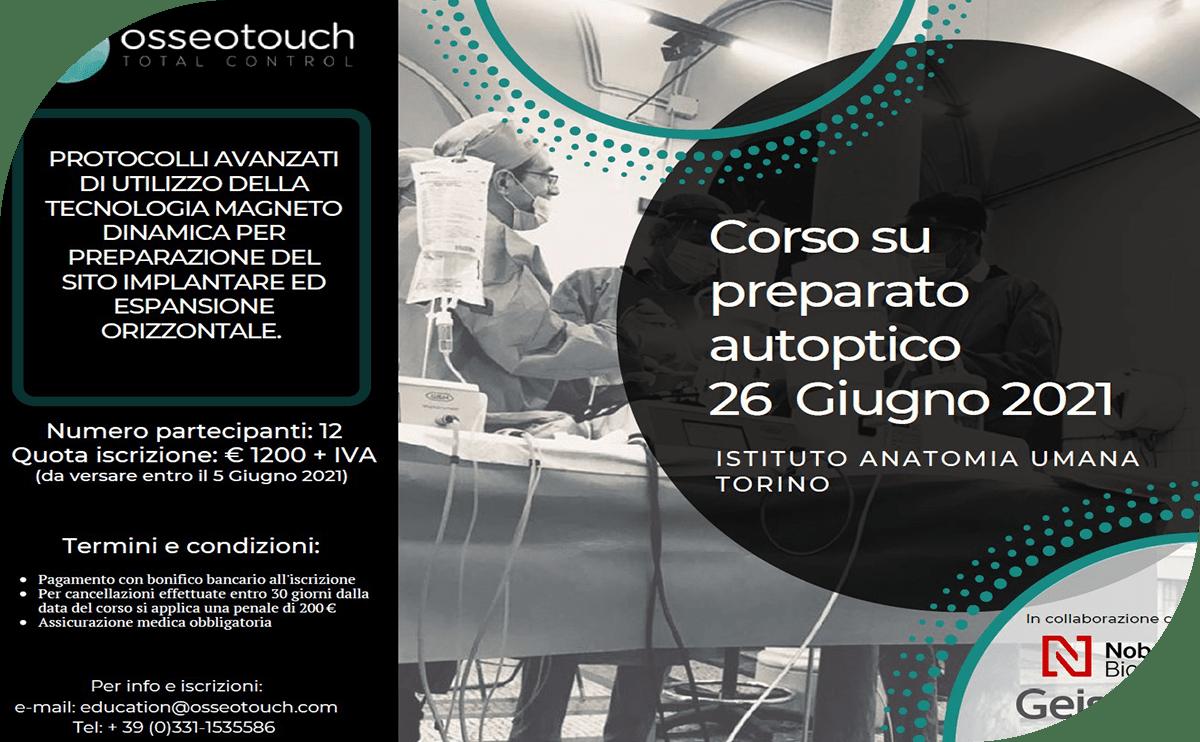 https://www.osseotouch.com/wp-content/uploads/2021/05/corso-su-preparato-autoptico-min.png
