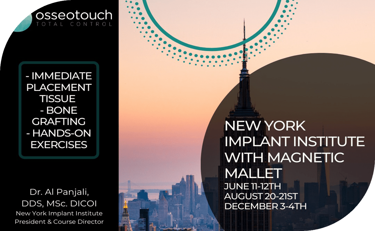 https://www.osseotouch.com/wp-content/uploads/2021/06/NEW-YORK-IMPLANT-INSTITUTE-WITH-MAGNETIC-MALLET-min.png