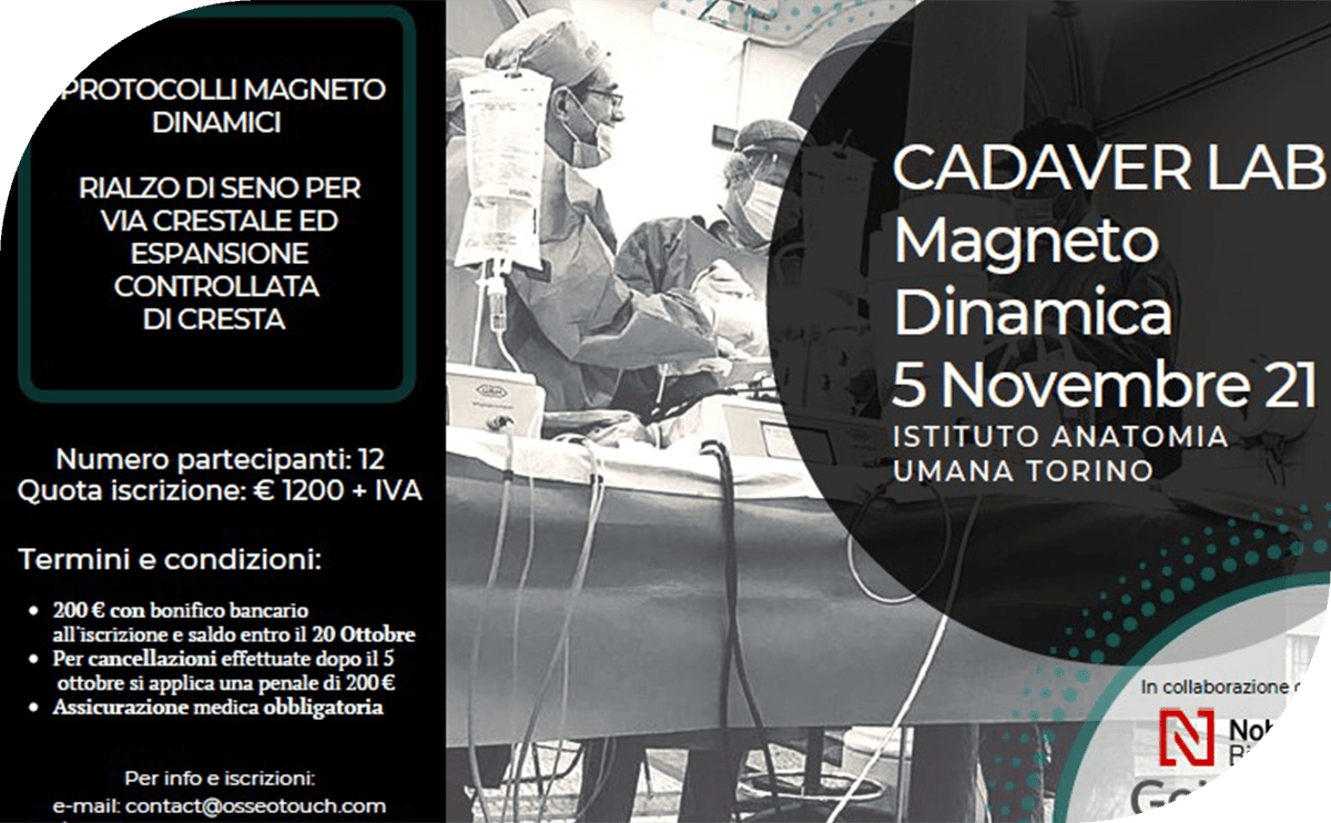https://www.osseotouch.com/wp-content/uploads/2021/07/Cadaver-Lab-Magneto-Dinamica-5-Novembre-21-min.png
