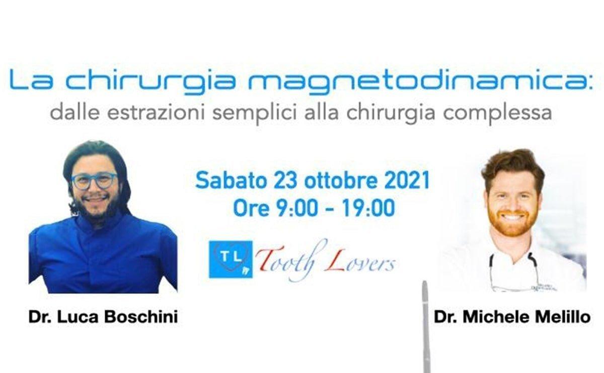 https://www.osseotouch.com/wp-content/uploads/2021/09/La-chirurgia-magneto-dinamica-min.jpg